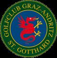 logo_gcandritz_300x300